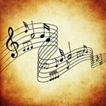 Mein lieber Johann! – Musik aus dem Himmel