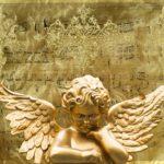 Singen zur Ehre Gottes, oder: Warum in Selbstverpflichtung Freiheit liegt