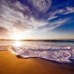 6 Fragen, wie du herausfindest, welches Ziel das richtige ist