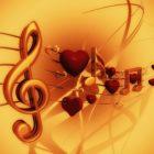Singen und Sex