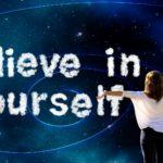 So findest du mehr Mut zu dir selbst