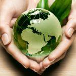 Evolution: Welt und Leben neu erschaffen